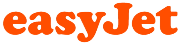 800px-EasyJet_logo (Small).png