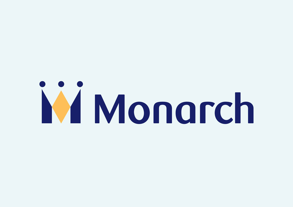 FreeVector-Monarch-Airlines.jpg