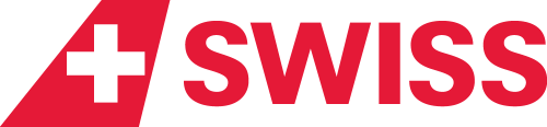 Swiss International Airlines logo 2011.png