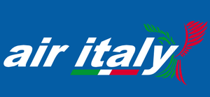 air-italy-group-profile.png