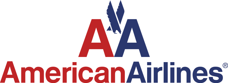 american_airlines_promotional_code.png