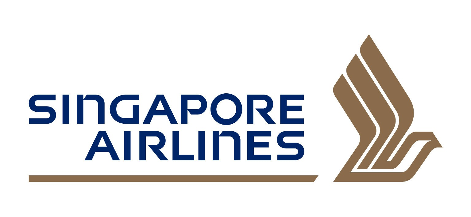 singapore_airlines_logo.jpg